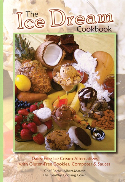 No milk page books links book icon forumfinder Image collections